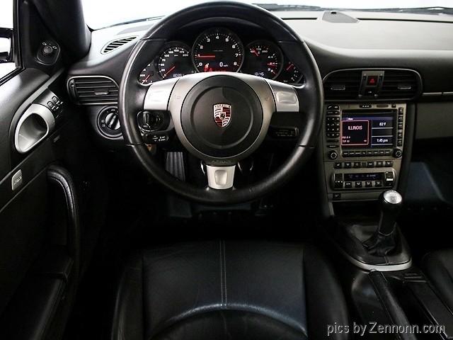 Porsche 911 2006 price $29,990
