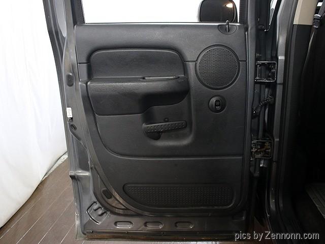 Dodge Ram 1500 2003 price $3,990