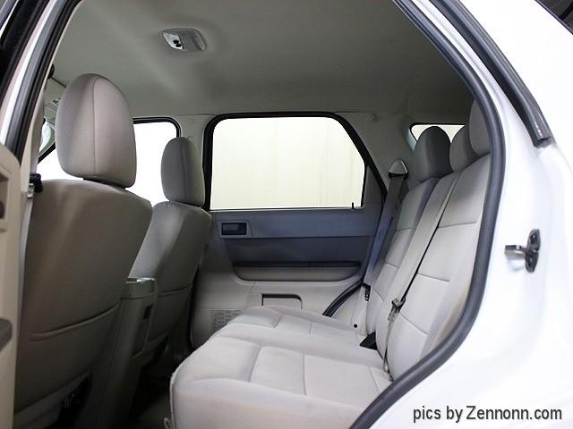 Ford Escape 2011 price $9,990