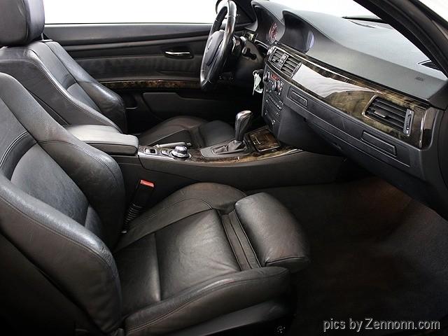 BMW 3-Series 2008 price $10,990