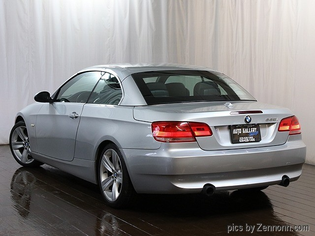 BMW 3-Series 2008 price $8,990