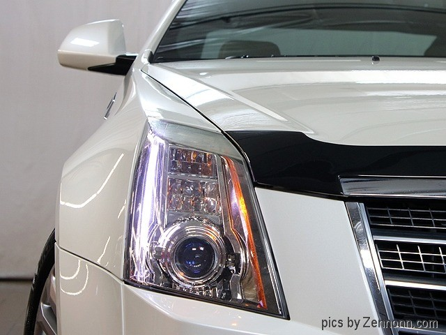 Cadillac CTS Coupe 2014 price $21,990