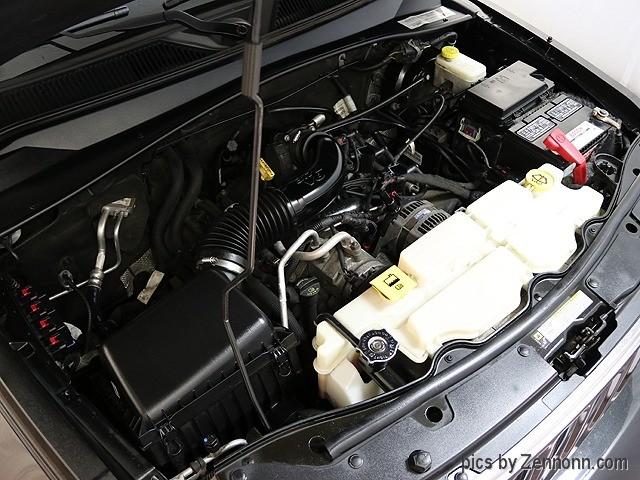 Jeep Liberty 2011 price $11,890