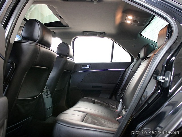 Cadillac STS-V 2008 price $19,990