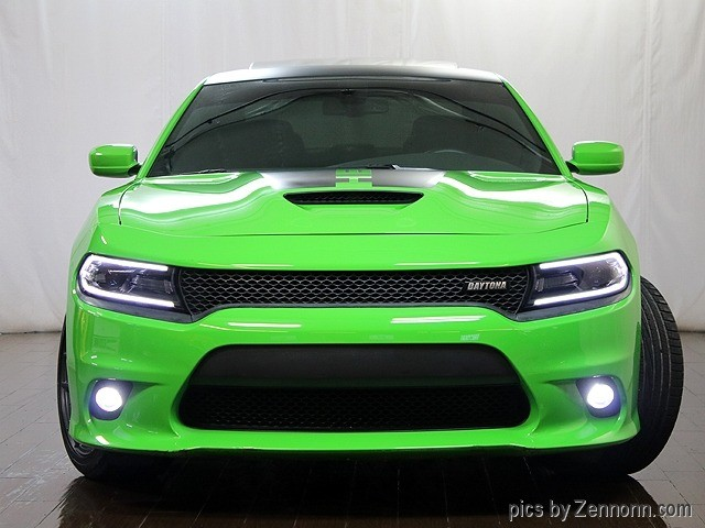 Dodge Charger 2017 price $32,390
