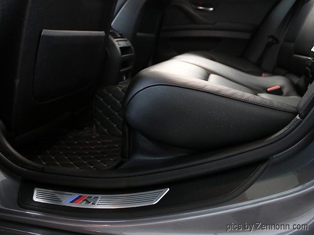 BMW 5-Series 2013 price $16,990