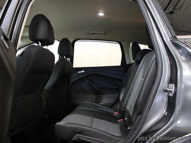 Ford Escape 2015 price $13,990