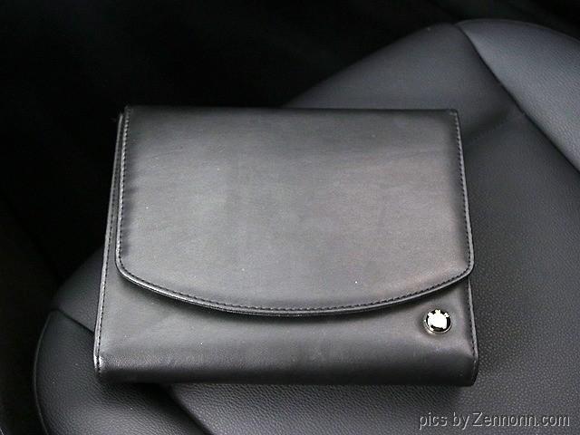 BMW 1-Series 2010 price $8,990
