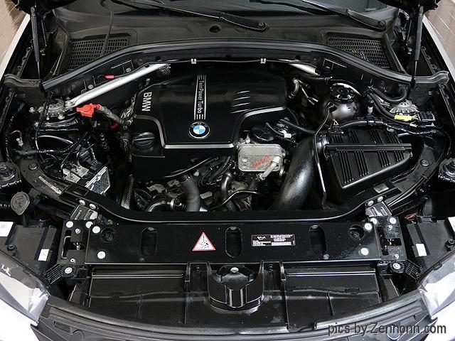 BMW X3 2014 price $12,990