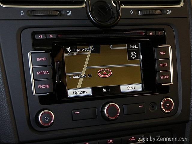 Volkswagen GTI 2013 price $10,790