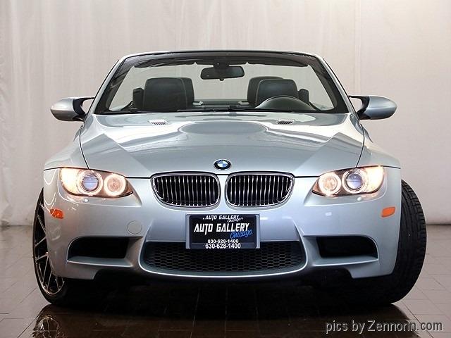 BMW M3 2009 price $25,990
