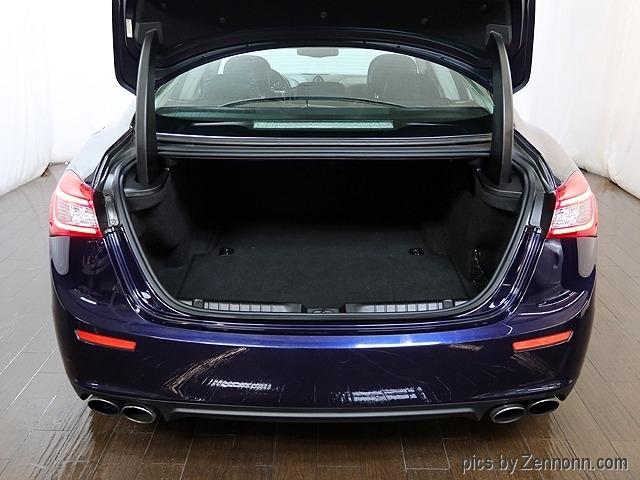 Maserati Ghibli 2016 price $29,990