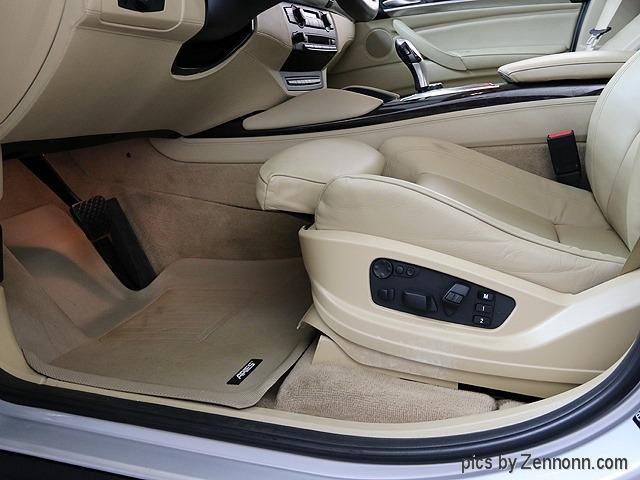 BMW X6 2012 price $24,990
