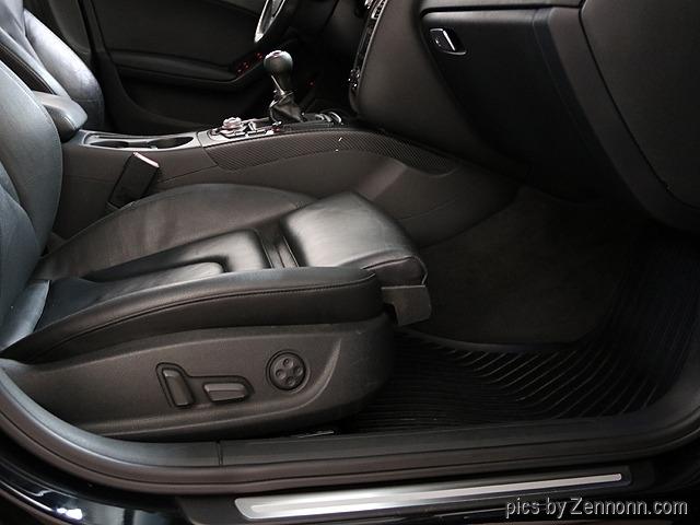 Audi A4 2010 price $8,990