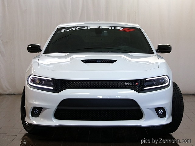 Dodge Charger 2018 price $24,990