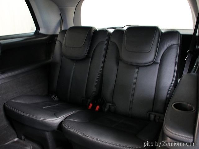 Mercedes-Benz GL450 2011 price $14,990
