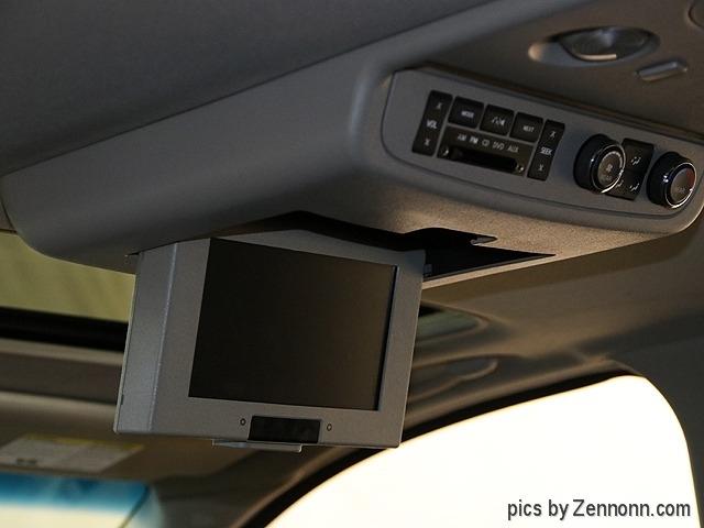 Infiniti QX56 2008 price $9,990