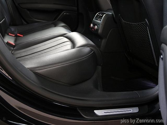 Audi A7 2014 price $22,990