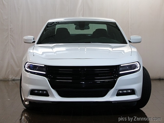 Dodge Charger 2018 price $23,990