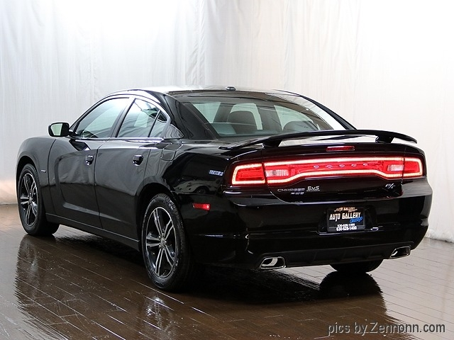 Dodge Charger 2014 price $18,990