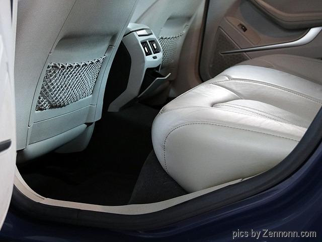 Cadillac CTS 2009 price $6,990