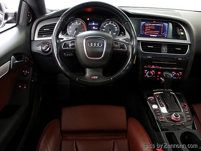 Audi S5 2010 price $17,990