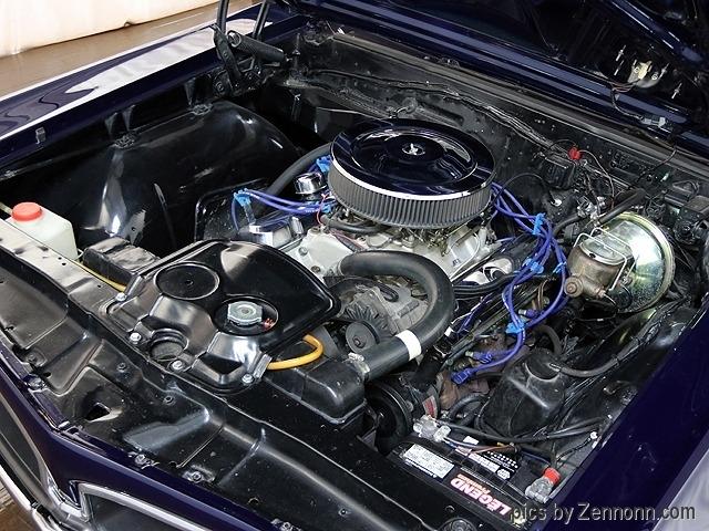 Pontiac GTO 1967 price $69,990