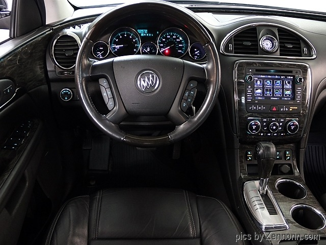 Buick Enclave 2014 price $20,990