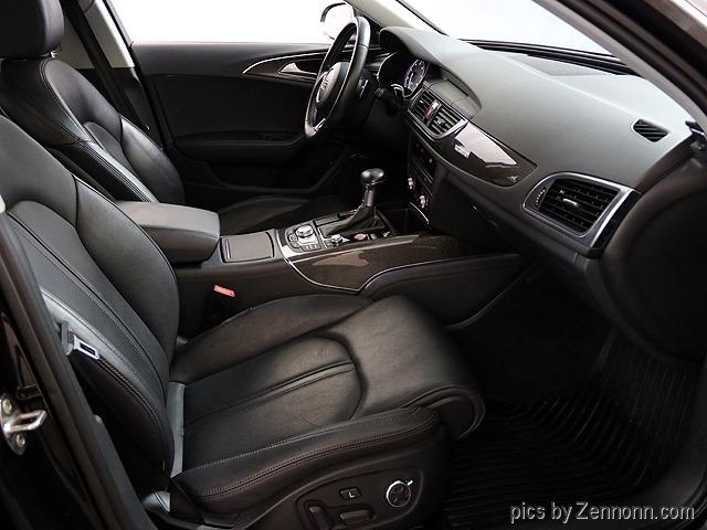 Audi S6 2014 price $25,990
