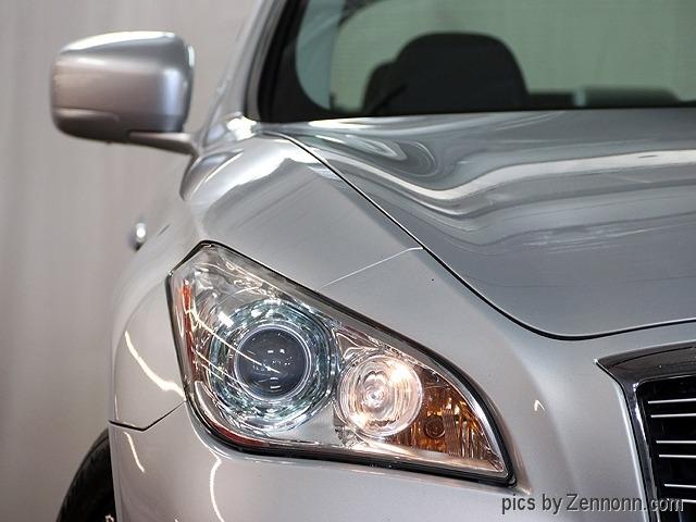 Infiniti M 37 2013 price $15,990