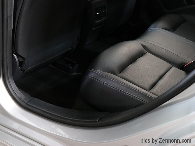 Mercedes-Benz CLA 2016 price $20,990