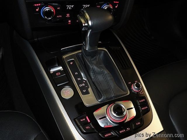 Audi A4 2013 price $11,390