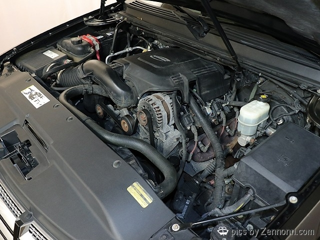 Cadillac Escalade 2007 price $13,990