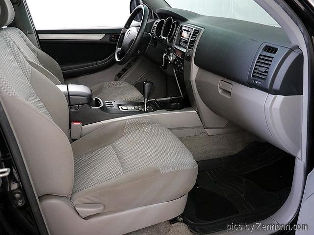 Toyota 4Runner 2007 price $6,990