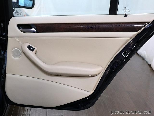 BMW 3-Series 2005 price $4,990