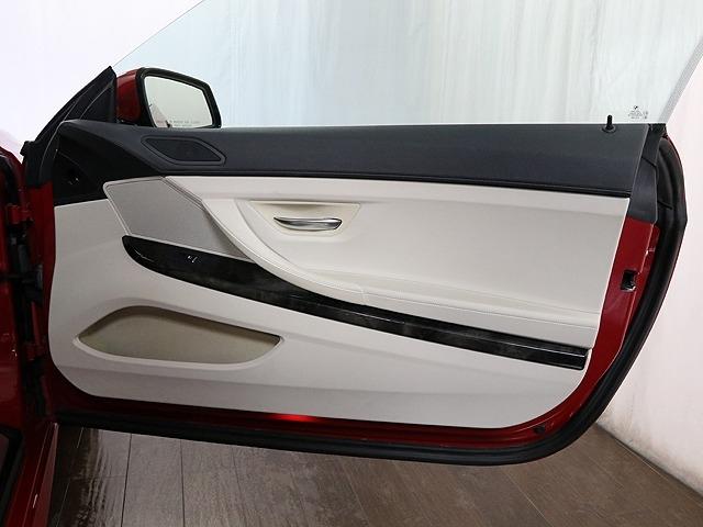 BMW 6-Series 2013 price $22,990