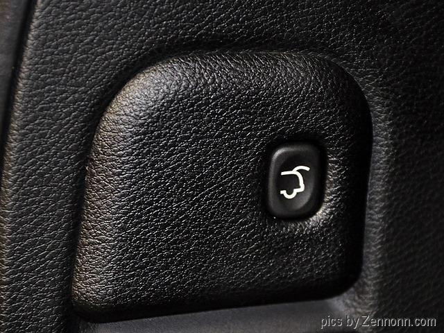 Jeep Grand Cherokee 2019 price $0