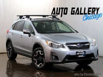 Used Subaru Crosstrek Addison Il