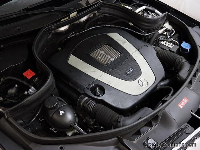 Mercedes-Benz GLK-Class 2010 price $11,990