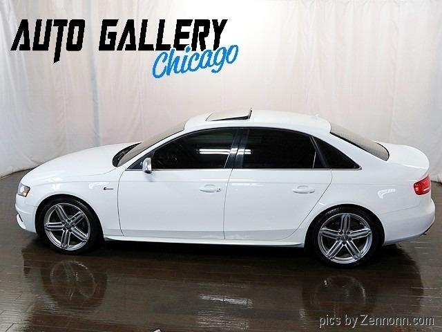 Audi S4 2010 price $11,990