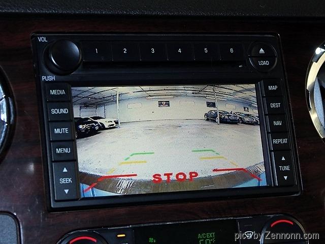 Ford Super Duty F-350 SRW 2008 price $17,990