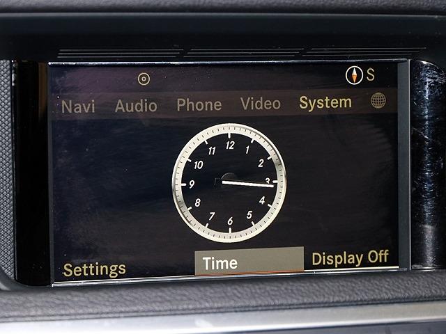 Mercedes-Benz E-Class 2011 price $18,990