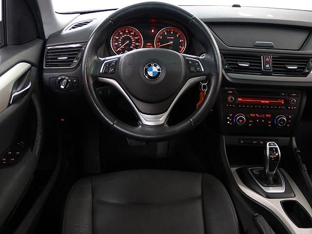 BMW X1 2013 price $9,990