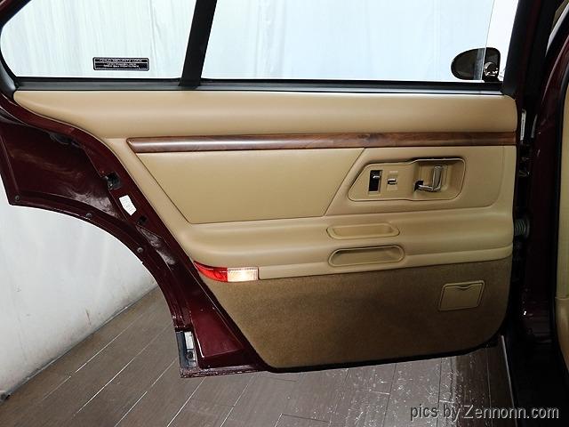 Oldsmobile 88 1998 price $4,990