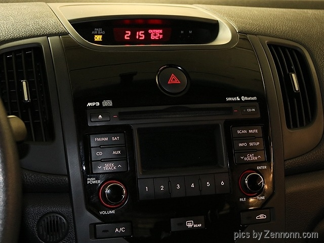Kia Forte Koup 2012 price $7,990