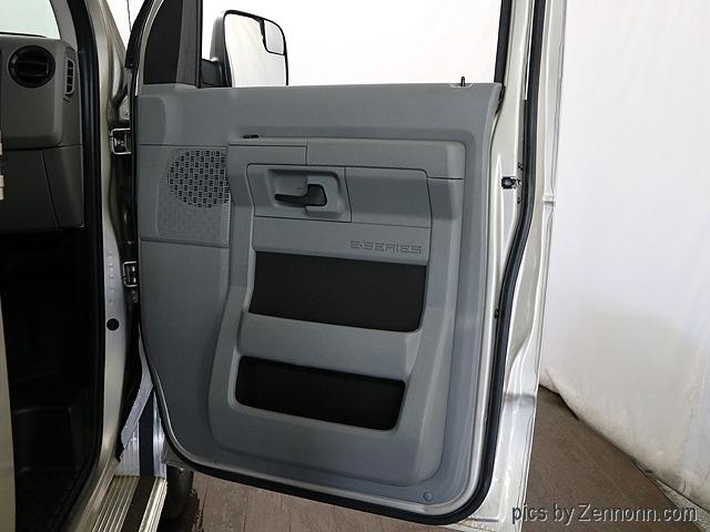 Ford Econoline Cargo Van 2014 price $19,990