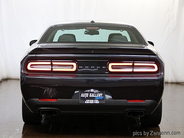 Dodge Challenger 2019 price $21,990