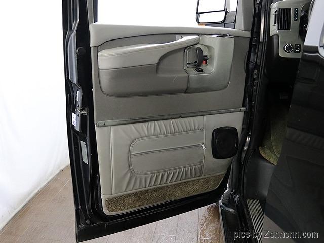 Chevrolet Express Explorer 2008 price $24,990