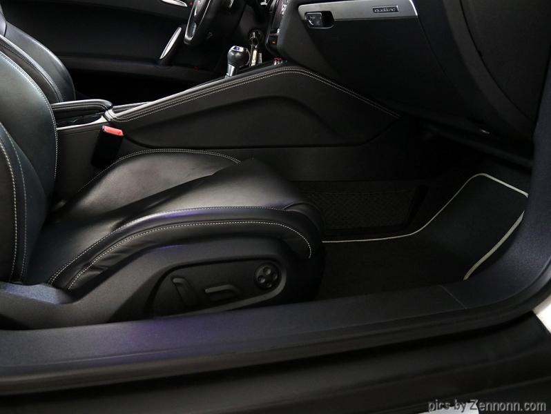 Audi TTS 2010 price $20,990