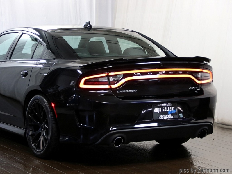 Dodge Charger 2016 price $49,990